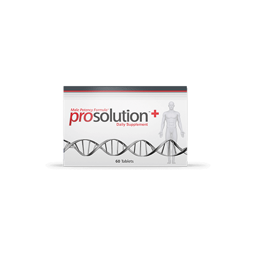 prosolution_plus.png
