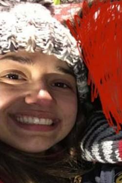 Emily Hernandez. - U.S. DEPARTMENT OF JUSTICE EXHIBIT