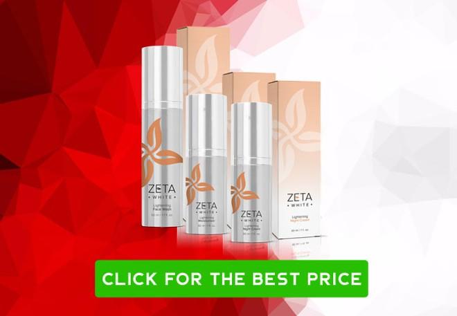 zeta-white.jpg
