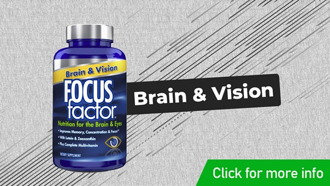 focus-factor-brain-vision.jpg