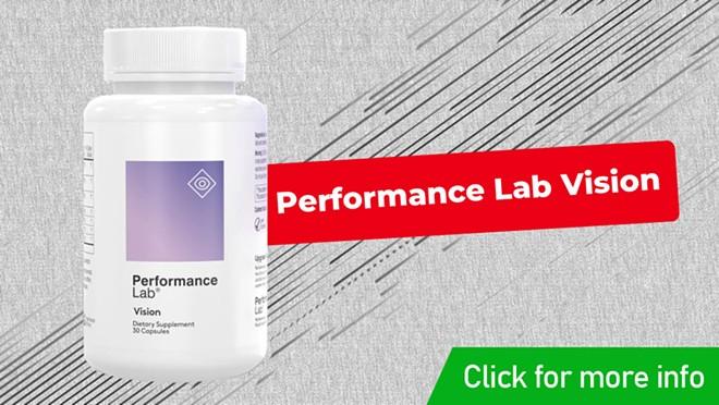 performance-lab-vision.jpg