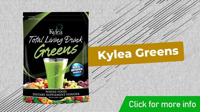 kylea-greens.jpg