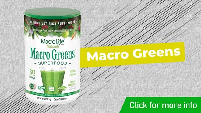 macro-greens.jpg