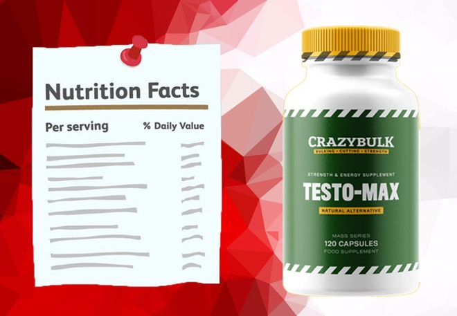 testo-max-ingredients.jpg
