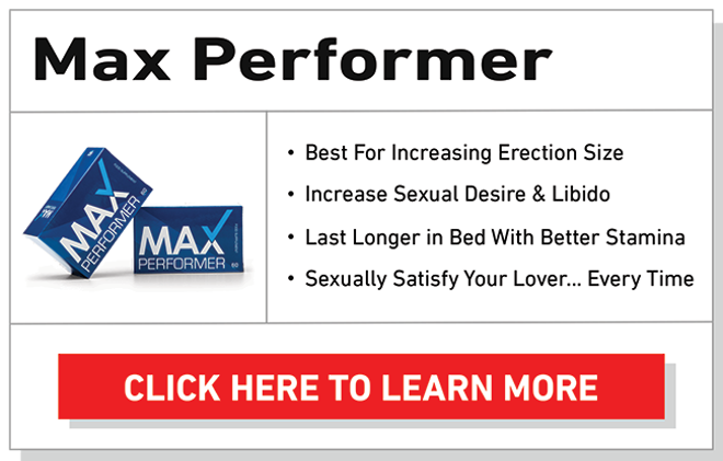 max-performer.png