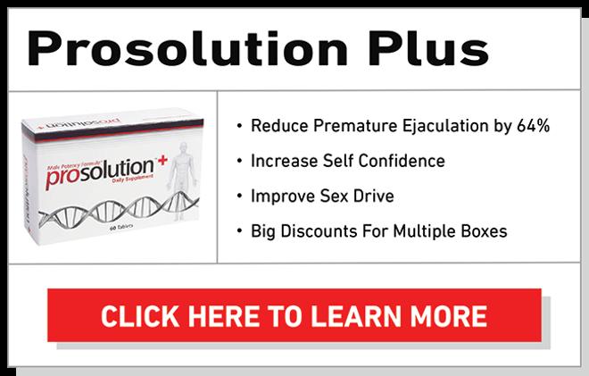 prosolution-plus.png