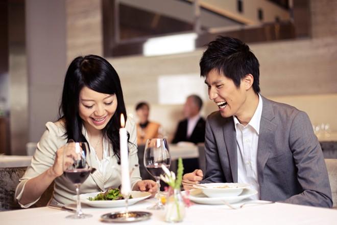 filipina_dating_sites.jpeg