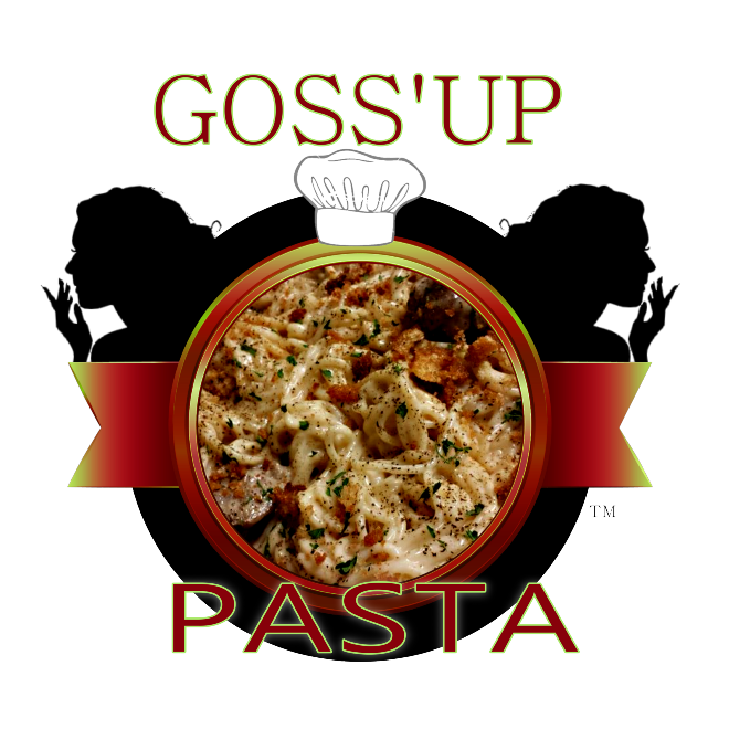 Goss'Up Pasta will open in Pagedale's Carter's Commons Development at the end of the month. - PROMO GEEKS