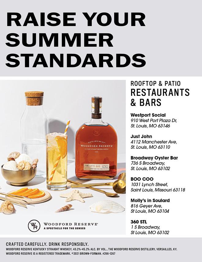 bf_summerstandards_web.jpg