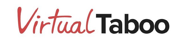 virtual_taboo.jpg