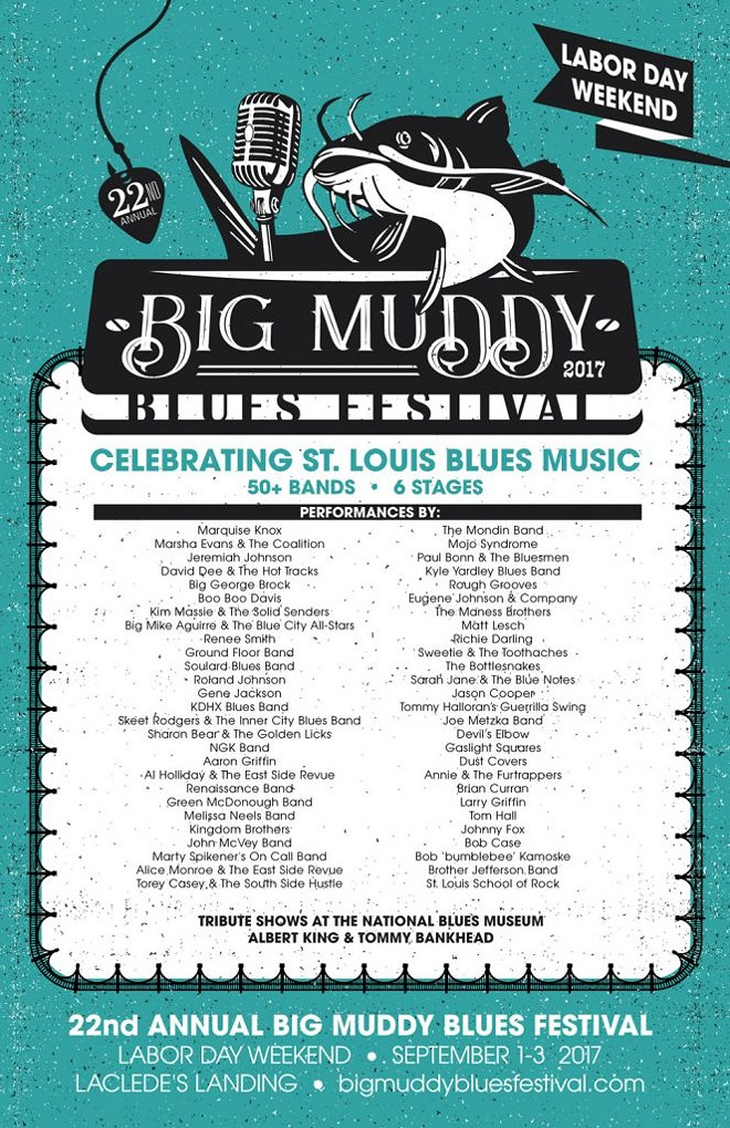 big-muddy-blues-festival-2016-teaser-poster-663x1024.jpg