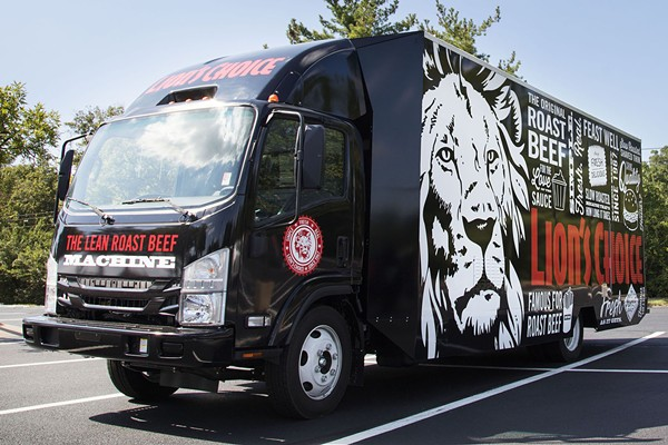 food_truck_pr.jpg
