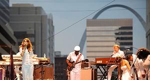 Fair St. Louis in Photos
