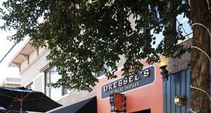 Dressel's