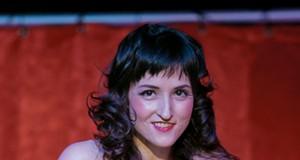 The 2013 Show-Me Burlesque Festival