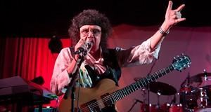 Italian Prog Rockers Goblin Play St. Louis