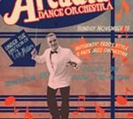 Arcadia Dance Orchestra