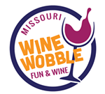 Missouri Wine Wobble's First Annual Race