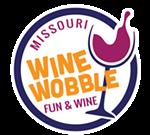 Missouri Wine Wobble's First Annual Race