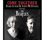 Come Together - Barb Jungr & John Mcdaniel