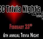 MHCC's Trivia Night