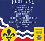 St. Louis Americana Festival