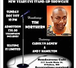 O'Fallon Out Loud Comedy