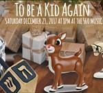 BandTogether Holiday Concert 2017