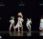 New Dance Horizons VI