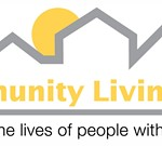 Community Living, Inc. to Host Legacy Ball