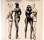 Venus in Furs 24