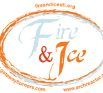Fire & Ice Benefit