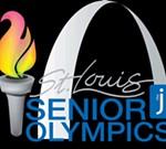 St. Louis Senior Olympics