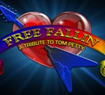Free Fallin a Tom Petty Tribute