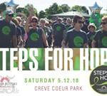 Steps for Hope Walk/Fun Run