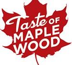 Taste of Maplewood Street Festival