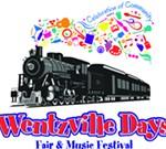 Wentzville Days