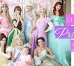 St. Louis Princess Ball