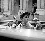 Vivian Maier: Photography's Lost Voice