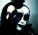 COVEN: Unholy Masquerade