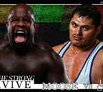 Glory Pro Wrestling