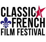 Robert Classic French Film Festival