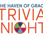 Trivia Night Benefiting The Haven of Grace