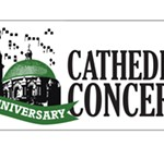 Saint Louis Cathedral Concerts Annual Gala