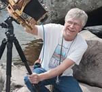 Fox Theatre Architectral Photography Workshop With Richard Sprengeler