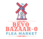 Bevo Bazaar-O Flea Market