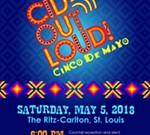 CID Out Loud Cinco De Mayo