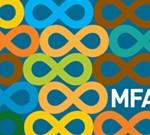 Gallery Talk: 2018 MFA Thesis Exhibition