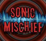 Sonic Mischeif