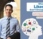 Faculty Book Talk: Tim Bono